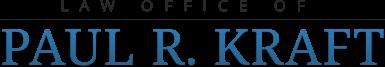 Law Office of Paul R. Kraft - 844-715-3574